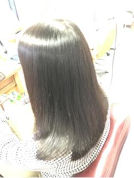 髪質改善ストレートエステ_20160327_1