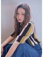 ☆★小顔カット+コラーゲンパーマ  5400円★☆