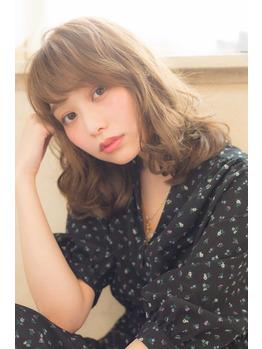 おすすめミディアム☆_20190718_2