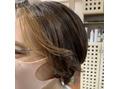 ヘアーヒーリングウィッシュ(Hair Healing Wish)フェイスフレーミング[調布/国領]