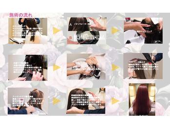 「エイジング」ケアに特化した髪質改善☆県外からも_20190929_2