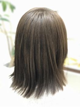 新色☆サファイアを使ったアッシュカラー☆_20170112_1