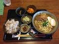 沖縄Part1