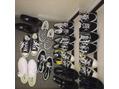 Love ◎ sneaker