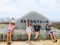 Okinawa\(^o^)/