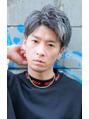 リップス 吉祥寺アネックス店(LIPPS)夏先取りヘアスタイル!