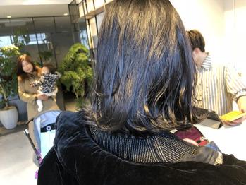 ロブ×ミックスワンカール♪榎本大樹_20180205_1