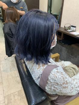 派手髪で気分を一新_20210517_2
