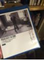 ニコ 五反田店(nico)残りの人生、必ず観ておきたい映画シリーズ Final