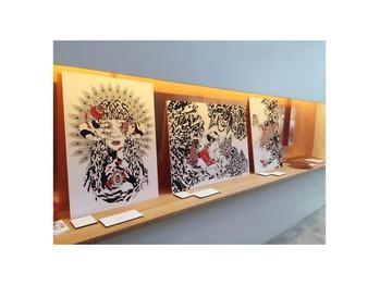 絵画の展示_20160301_2