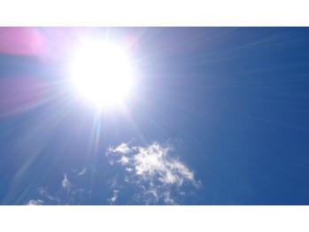 【ohana/表参道】またこの季節が!夏の紫外線について_20180603_1