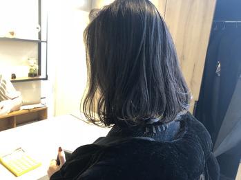 ロブ×ミックスワンカール♪榎本大樹_20180205_2