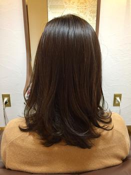 2018春カラー~アマランス~_20180302_3