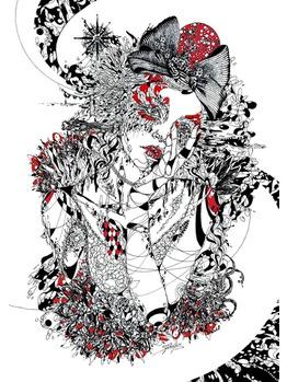 絵画の展示_20160301_3