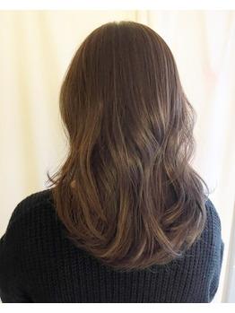 12月☆髪の毛もキレイに整えましょう☆DAISUKE_20201201_1