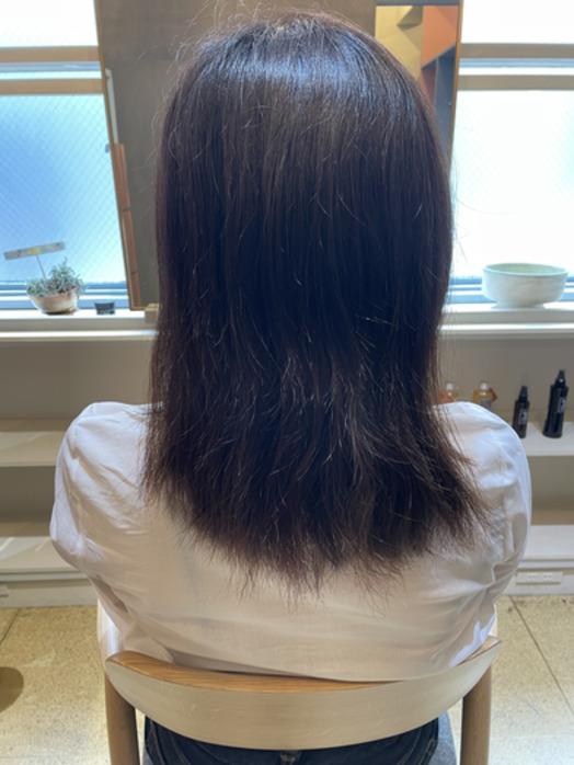 うねりやクセを抑える髪質改善トリートメント_20211012_2
