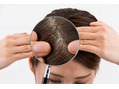 美髪を育む秘訣は、シャンプー後の○○○に合った!?