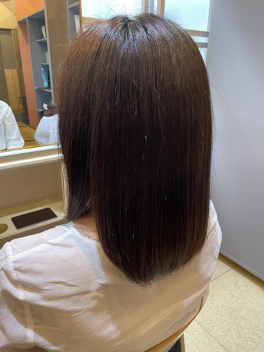 うねりやクセを抑える髪質改善トリートメント_20211012_3