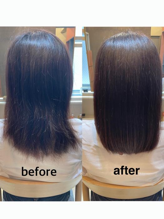 うねりやクセを抑える髪質改善トリートメント_20211012_4