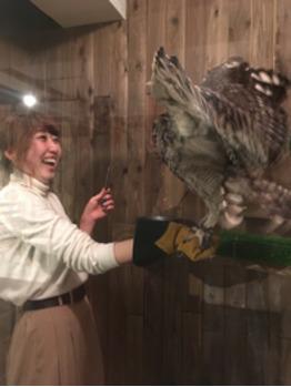 縁起者【新宿 美容室 Ai パーマ】_20170210_2