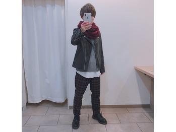 この秋冬、男性にこんな服きてほしい!!_20181122_2