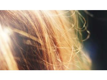 UVケアを髪にもしよう。_20180428_1