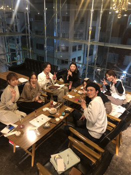 ☆ミーティング☆_20190404_1