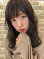 秋style♪