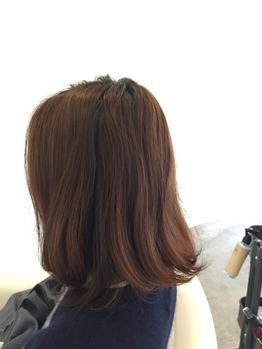 髪のマンネリ対策!マイナーチェンジでbefore-after!_20170124_1
