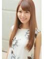 8/7本日空きあり!!!