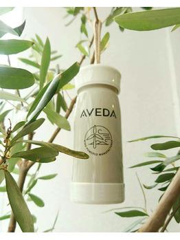 aveda goods !!_20190516_4