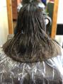 オッヂヘア(oggi hair)今季のオススメカラー