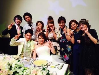 Happy wedding_20150418_1