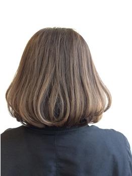 黒染めヘアからのヘアカラーチェンジ_20160505_1