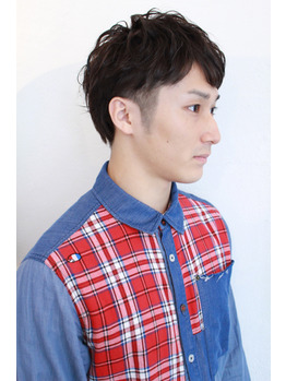 2016 AW Mens Style_20161211_3