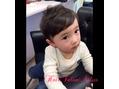 可愛い2歳の男の子★