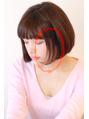 髪質改善☆ 見て実感 & 触れて実感♪♪【Luxe根本】