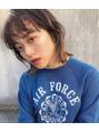メル アミ(mer ami)カラーファッション☆