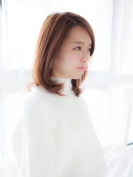 おすすめスタイル ミディアムレイヤー_20190410_2