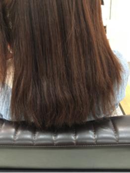 髪質改善ストレートエステ_20180511_2