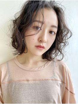 【 new style ! 】bob_20200224_1