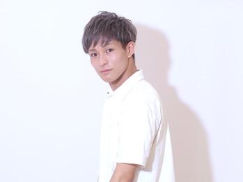 【PEEK-A-BOO】おすすめ(^O^)西村