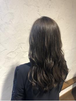 うる艶さら髪_20190524_1