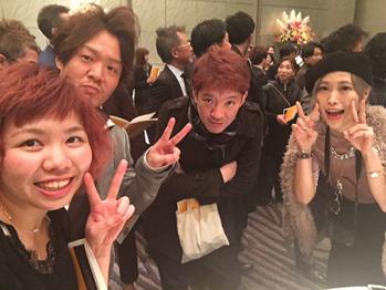 ジャパンへアドレッシングアワード【関内】_20171117_1