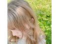 ヘアーアンドエステティック アイビジン 四日市店(Hair&Esthetic I BiJiN) ★産休のお知らせ★