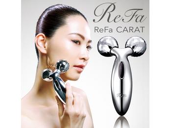 Refa CARAT  福岡 取り扱い店☆_20180305_1