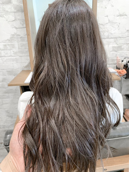 春夏に向けて新色N.カラーで柔らかく見える髪に_20200519_2