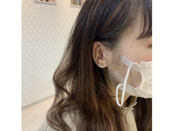 新型コロナ感染予防対策としての取り組み_20200519_3