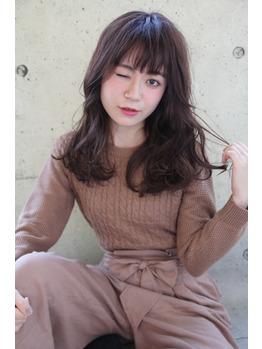 髪の静電気対策に!!_20161107_3