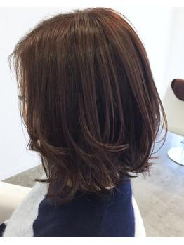 髪のマンネリ対策!マイナーチェンジでbefore-after!_20170124_2